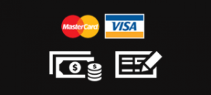 payment options-mobile