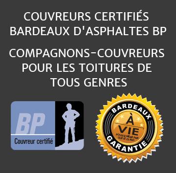 certification-mobile