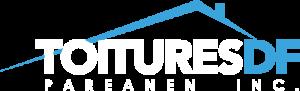 toitures-logo